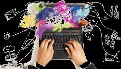 Création et conception de site Internet
