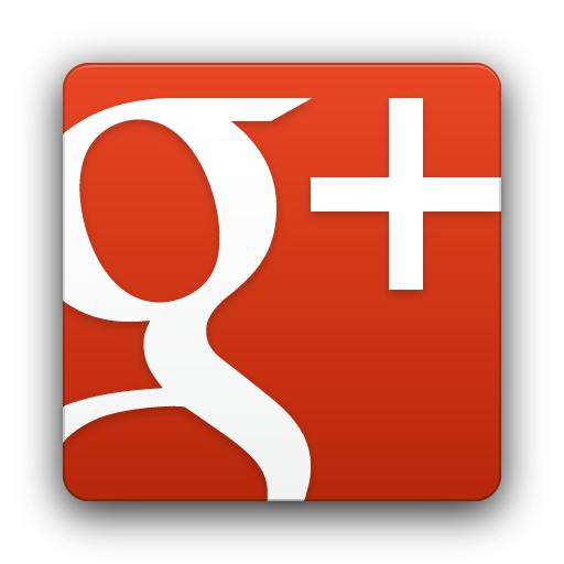 Google + Rex Net